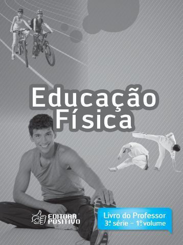 Livro do Professor - Portal Educacional