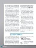 Livro do Professor - Portal Educacional - Page 4