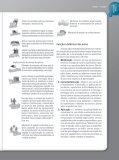 Livro do Professor - Portal Educacional - Page 5