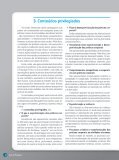 Livro do Professor - Portal Educacional - Page 6