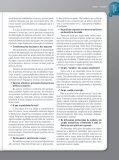 Livro do Professor - Portal Educacional - Page 7