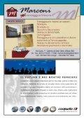 Settembre 2010 - Comune di Campegine - Page 2