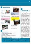 Settembre 2010 - Comune di Campegine - Page 3