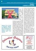 Settembre 2010 - Comune di Campegine - Page 4