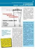 Settembre 2010 - Comune di Campegine - Page 5