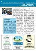 Settembre 2010 - Comune di Campegine - Page 6