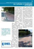 Settembre 2010 - Comune di Campegine - Page 7