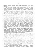 A cs. és kir. 82. székely gyalogezred története. - Page 5