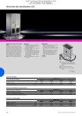Refroidissement IT par eau - Audin - Page 7