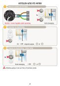 Handboek installateur - RENSON ® DAM - Page 7