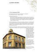 SUV - prosjektet Prosjektrapport sikring, utbedring og ... - Plan - Page 7
