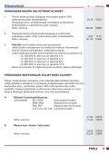 Hinnasto 2012 - Helsingin Satama - Page 7