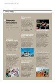 Agir pour les habitants des quartiers en difficulté - PMB - Page 4