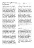 029623_Einzelseiten.indd, page 1-7 @ Normalize_2 - Page 2