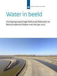 rapport-water-in-beeld-2013