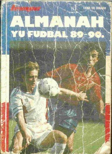 Tempo almanah 1989-1990 v2