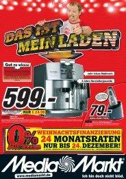 NUR BIS 24.DEZEMBER! - Haller Tagblatt