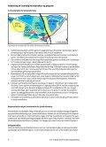 Bryn - forslag til rammer for videre knutepunktutvikling - Plan - Page 7