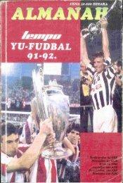 Tempo almanah 1991-1992