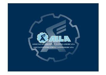 empresas - Eurochambres Academy