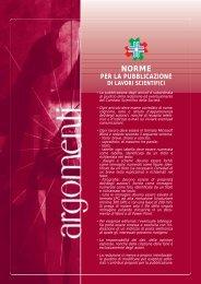 La valutazione del rischio microbiologico e il processo ... - SIVeMP
