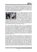 Den ganzen Artikel lesen - Page 3
