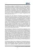 Den ganzen Artikel lesen - Page 5