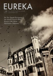 PDF[13.6MB] - UCLU European Society