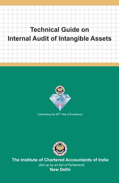financial auditing with information technology meeting the challenge of cloud computing unstructured data and intangible assets