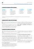 Que_Faire_Dun_Batiment_Vacant_En_Ile_De_France - Page 5