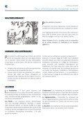 Que_Faire_Dun_Batiment_Vacant_En_Ile_De_France - Page 7
