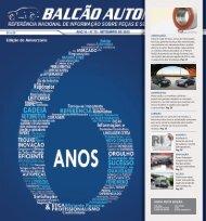 jornal balcao automotivo_edicao-0072_Layout 1 - Balcão Automotivo