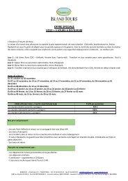 Slip Sportivo Maschile Contenitivo in Cotone MANIFATTURA BERNINA Derby 65131