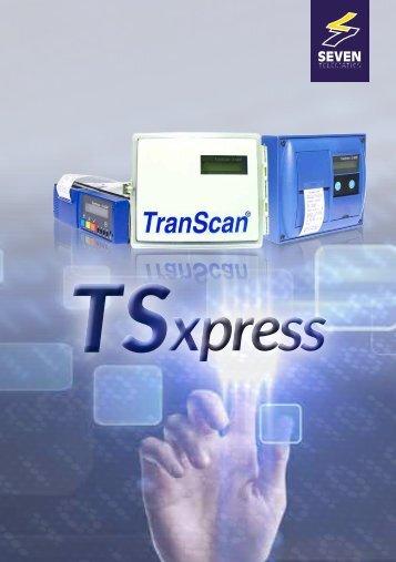transcan 2 adr инструкция на русском