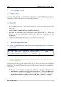 EcoNegocios Escolares - Page 4