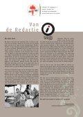 Interview met Ingrid Lieten - deMens.nu - Page 3