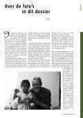 Interview met Ingrid Lieten - deMens.nu - Page 5