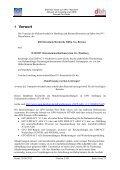 EDIFACT Guide - DAKOSY Datenkommunikationssystem AG - Seite 4