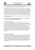 EDIFACT Guide - DAKOSY Datenkommunikationssystem AG - Seite 5