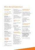DEPARTEMENT BEMARKINGSBESTUUR - Page 3