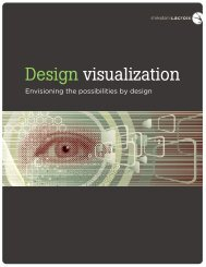 Download White Paper - Design Lounge