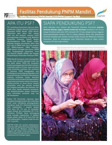 final_PSF-Brochure V3_indonesia1 - psflibrary.org