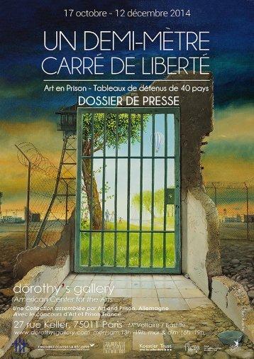 DP_Art_et_Prison