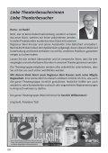 Hurra - en Bueb ! Schwank in 3 Akten von Franz Arnold und Ernst Bach - Seite 3