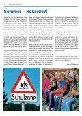 Pfarreiblatt 12/ 2013 - Pfarrei-ruswil.ch - Seite 2