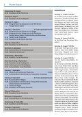 Pfarreiblatt 12/ 2013 - Pfarrei-ruswil.ch - Seite 4