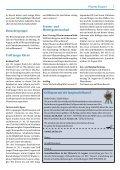 Pfarreiblatt 12/ 2013 - Pfarrei-ruswil.ch - Seite 7