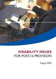 Download (688Kb) - Digital Education Resource Archive (DERA)
