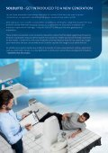 SOLOLIFT2 - Grundfos - Page 2