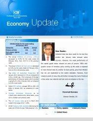Economy Update 7 _13 March.pub - CII